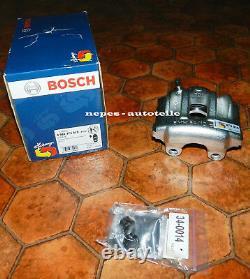 1 x BOSCH 0 986 473 919 Bremssattel VA BMW 3 Cabriolet Coupe (E36) Z3 Roadster