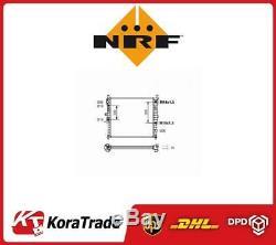 55334 Nrf Oe Quality Engine Water Radiator