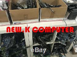 Apple Macbook Air A1466 A1465 A1425 Liquid Damage Repair Service