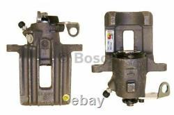 Bosch Hinten Links Bremse Bremssattel 0 986 473 029 P Neu Oe Qualität