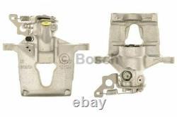 Bosch Hinten Links Bremse Bremssattel 0 986 473 284 P Für Jaguar X-type