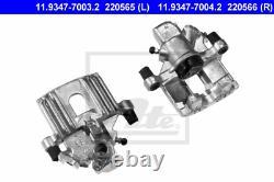 Bremssattel ATE 11.9347-7004.2