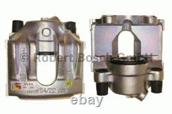 Bremssattel Bosch 0 986 473 918 (inkl. 35,70 Pfand)