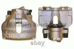Bremssattel Bosch 0 986 474 070 (inkl. 42,84 Pfand)