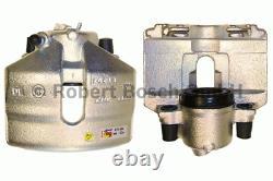Bremssattel Bosch 0 986 474 384 (inkl. 53,55 Pfand)