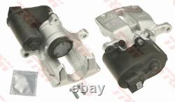 Bremssattel TRW BHN1103E (inkl. 95,20 Pfand)