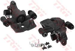 Bremssattel TRW BHN345E (inkl. 29,75 Pfand)