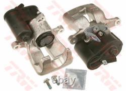 Bremssattel TRW BHN995E (inkl. 95,20 Pfand)