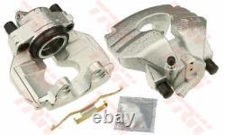 Bremssattel TRW BHS1144E (inkl. 35,70 Pfand)