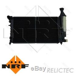 Coolant Radiator Citroen PeugeotSAXO, 106 I 1 133011 9623170680