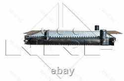 Coolant Radiator for SuzukiSAMURAI, SJ410, SJ413 1770083001 17700C83001