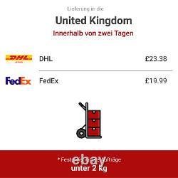 Das Spanngerät, Die Die Steuerkette Für Audi Vw A6 4b2 C5 Afy A6 S6 4b2 C5 Arg