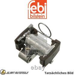 Das Spanngerät, Die Die Steuerkette Für Bmw Land Rover 5 E39 M62 B35 M62 B44 7