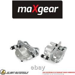 Der Bremssattel Für Fiat Stilo Multi Wagon 192 182 B6 000 192 A4 000 Maxgear