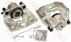 Der Bremssattel Für Fiat Vauxhall Opel Saab Croma 194 939 A8 000 939 A7 000 Lp9