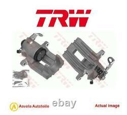 Der Bremssattel Für Skoda Vw Seat Octavia I Combi 1u5 Agn Agr Alh Ahf Asv Aeg