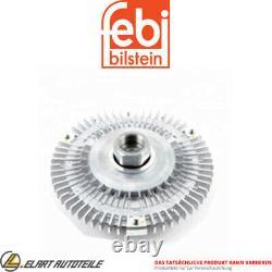 Die Kupplung, Der Kühlerlüfter Für Bmw 3 E36 M51 D25 3 Stufenheck E36 5 E39