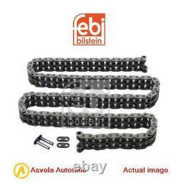 Die Steuerkette Für Mercedes Benz Jeep C Class W202 Om 611 960 Enf Febi Bilstein