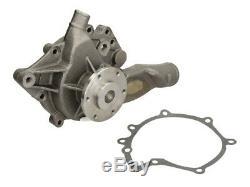 Dt Brand New Engine Water Pump 316002