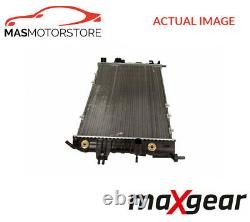 Engine Cooling Radiator Maxgear Ac282244 A New Oe Replacement