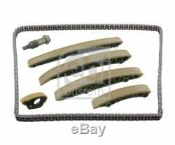 FEBI BILSTEIN Timing Chain Kit 30319