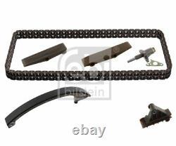 FEBI BILSTEIN Timing Chain Kit 30324