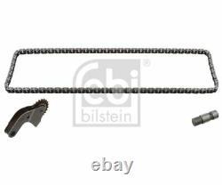 FEBI BILSTEIN Timing Chain Kit 45055