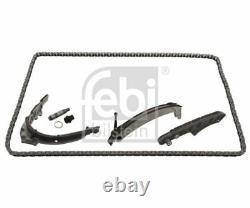 FEBI BILSTEIN Timing Chain Kit 47500