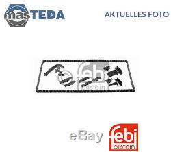 Febi Bilstein Motor Steuerkette Satz Voll 30314 P Neu Oe Qualität