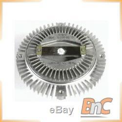 # Genuine Sachs Heavy Duty Radiator Fan Clutch For Bmw