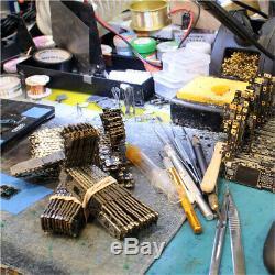 IPad Pro 10.5 2nd Gen Physical Damage & Motherboard Logic board Repair service