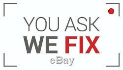 IPhone XR Motherboard Logic Board Repair Service