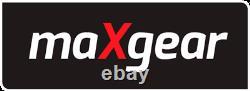 Intercooler Charger For Audi Seat Skoda Vw A3 8l1 Agu Arx Aqa Ajq App Maxgear