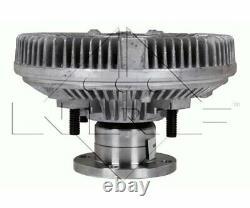 Lüfterkern/Viscokupplung für MAN G90 NRF 49047