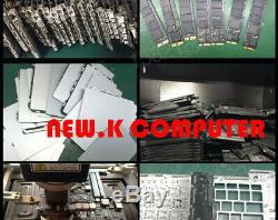 Macbook Pro A1502/A1398/A1425 Liquid Damage Repair Service