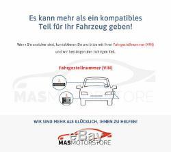 Motor Steuerkette Satz Voll Febi Bilstein 30330 P Neu Oe Qualität