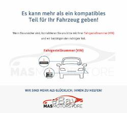Motor Steuerkette Satz Voll Swag 99 13 0330 G Neu Oe Qualität
