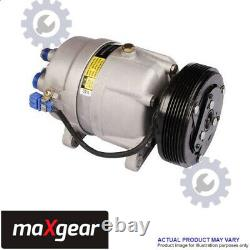 New Compressor Air Conditioning For Vw Seat Audi Skoda Ford Mercedes Benz 813400