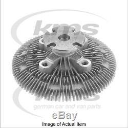 New Genuine Febi Bilstein Radiator Cooling Fan Clutch 18142 Top German Quality