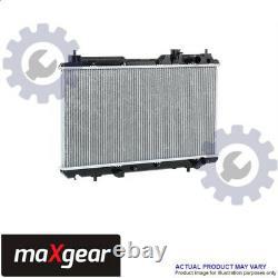 New Radiator Engine Cooling For Vw Lt 28 35 II Bus 2db 2de 2dk Agl Agx Maxgear