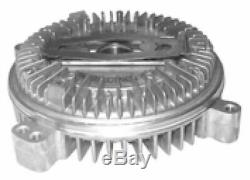 Nrf Radiator Cooling Fan Clutch 49641 P New Oe Replacement