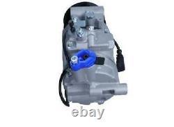 Original Maxgear Compressor Air Conditioning AC351528 for Audi Seat