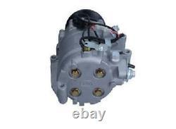 Original Maxgear Compressor Air Conditioning AC368616 for Honda