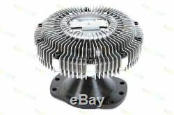 Radiator Cooling Fan Clutch Thermotec D5da005tt I New Oe Replacement