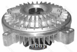Radiator Fan Viscous Clutch MBW126, C126, R107, S, SL 1162000822 A1162000822