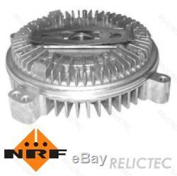 Radiator Fan Viscous Clutch MBW140, R129, C140, S, SL 1192000022 A1192000022