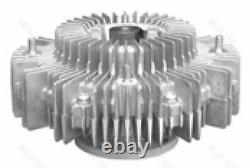 Radiator Fan Viscous Clutch for ToyotaLAND CRUISER 80 1621017020 1621017021