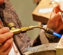 Rolex Dented or Damaged Watch band Repair 14k, 18k, Platinum Repair Service