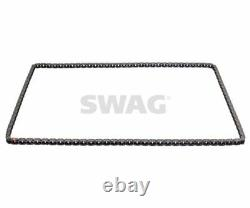SWAG Timing Chain 30 93 9965