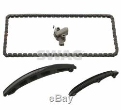 SWAG Timing Chain Kit 30 94 0672